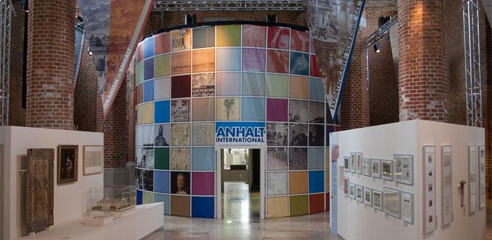 1_Anhalt_International