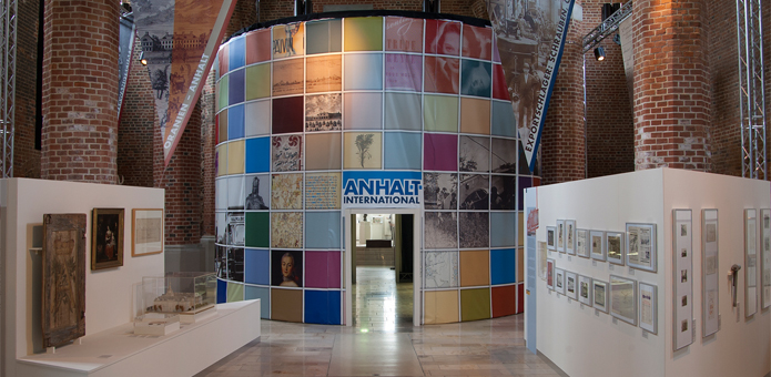 2_Anhalt_International_02