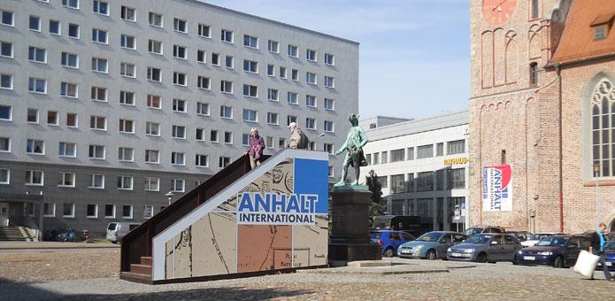 8_Anhalt_International