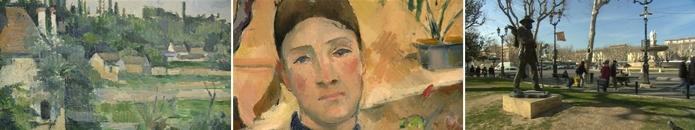 02-Cezanne