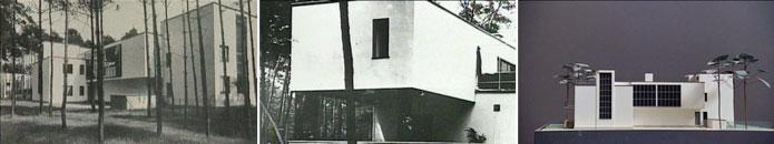 02-Schauplatz