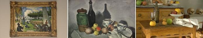 06-Cezanne