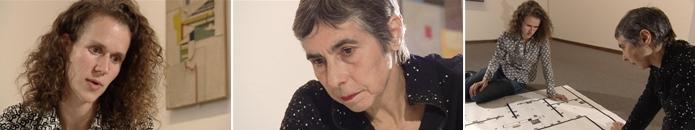 07-Cezanne