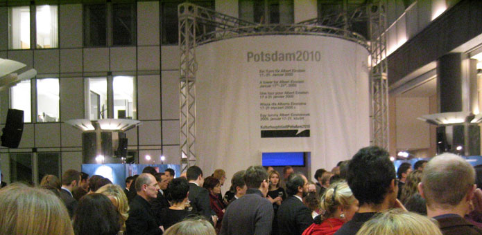 1_Potsdam_01