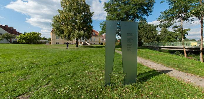 1_Schlosspark-Reckahn