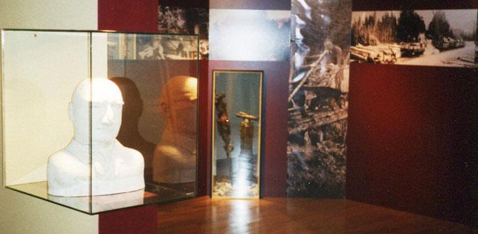 1_Waldbahnmuseum