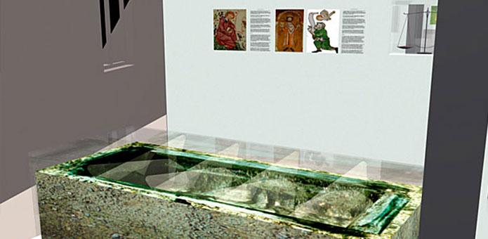 2_Archaeologisches-Landesmuseum