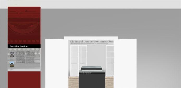 2_Inspektion_der_Konzentrationslager_01