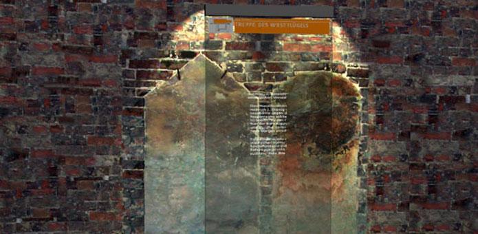 3_Archaeologisches-Landesmuseum