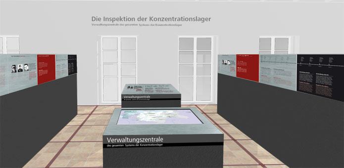 3_Inspektion_der_Konzentrationslager_01