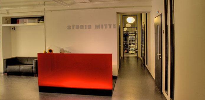 3_Studio-Mitte