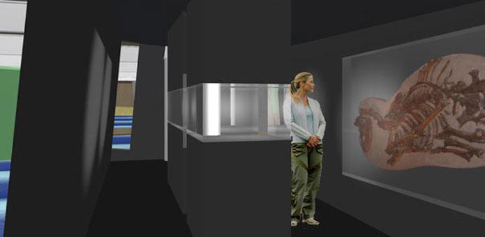 4_Kuestenmuseum_01