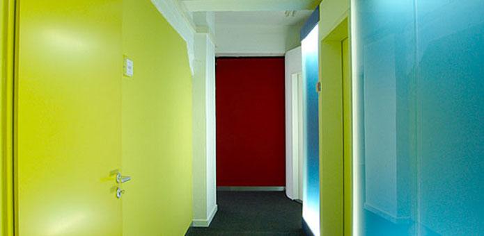 4_Studio-Mitte
