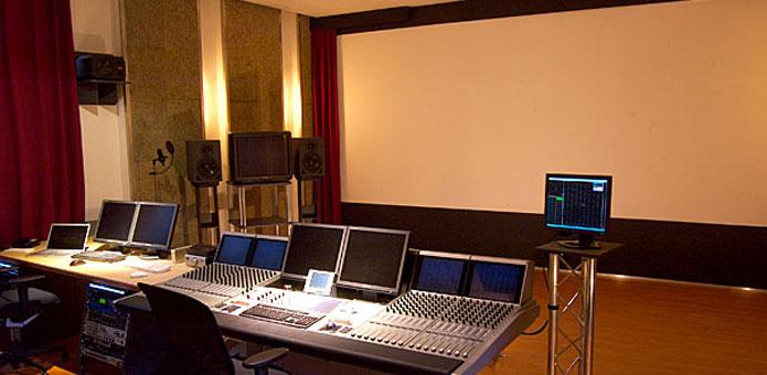 7_Studio-Mitte