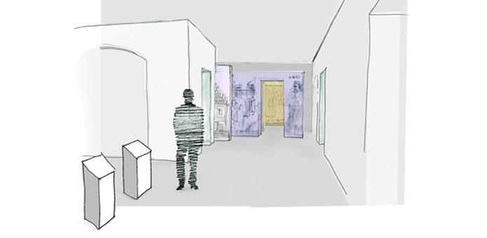 1_Stadtmuseum-Muehlberg